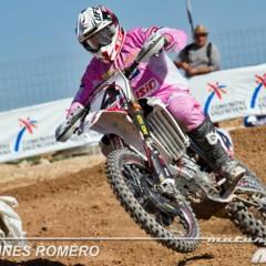 Foto 31 de 38 de la galería alvaro-lozano-empieza-venciendo-en-el-campeonato-de-espana-de-mx-elite-2012 en Motorpasion Moto