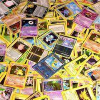 La subasta de la carta más rara de Pokémon ya supera los 20.000 dólares