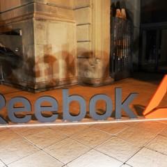 Foto 9 de 16 de la galería reebok-one-series-running-experience en Vitónica