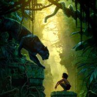 'El libro de la selva', tráiler de la nueva película de Disney