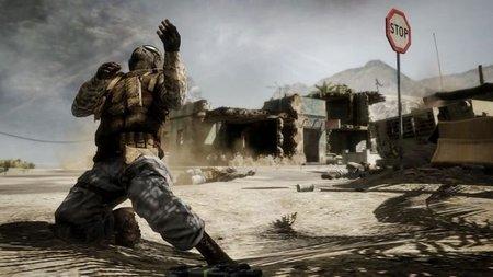 EA se pone las pilas con Origin con un 50% de descuento para un gran número de juegos para PC de forma temporal