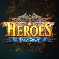 'Might & Magic Heroes: Era of Chaos', el nuevo RPG de Ubisoft, ya está disponible para su descarga gratuita en iOS y Android