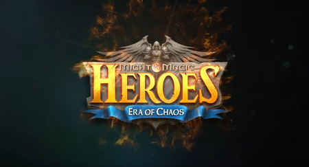 'Might & Magic Heroes: Era of Chaos', el nuevo RPG de Ubisoft, ya está disponible para su descarga gratuita en iOS y Android