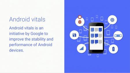 Google sólo quiere aplicaciones de calidad en Android: así penalizará a las malas aplicaciones