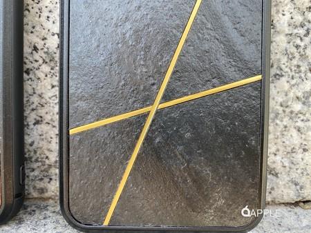 Fundas Iphone Vica 03