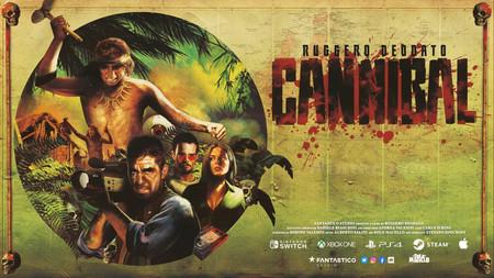 La visceral película Holocausto Caníbal tendrá secuela en forma de videojuego de la mano de su director