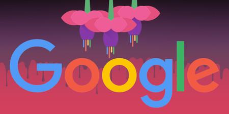 """""""Fuchsia no es Linux"""": Google da nuevos detalles de su próximo SO y su microkernel Zircon"""