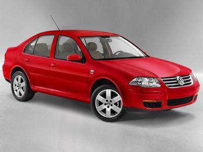 En diciembre termina la producción del Volkswagen Clásico
