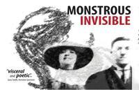 Una obra de teatro llevará a las tablas el matrimonio de H.P. Lovecraft