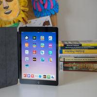 Apple iPad (2018) WiFi de 32GB con 60 euros de descuento utilizando este cupón