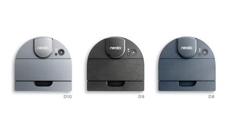 Neato Robots