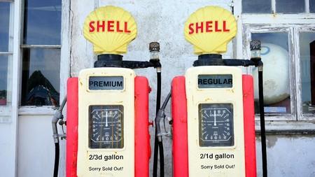 Que Ocurre Si Echo Diesel En Un Gasolina
