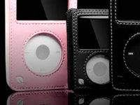 Nuevas fundas de InCase para los últimos iPods