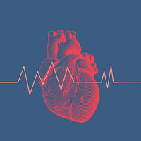 Con este láser se te puede identificar gracias a tu ritmo cardíaco a 200 metros de distancia