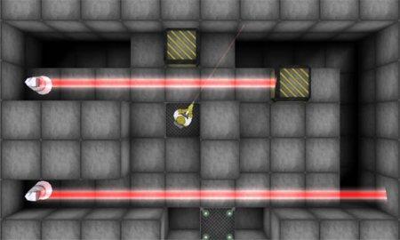 Imagen Portals 2D