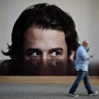 Cómo crear personajes de clientes para campañas de marketing