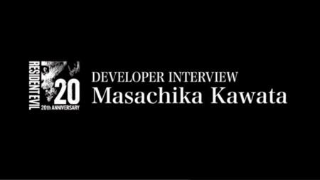 El productor de Resident Evil nos cuenta la historia de la saga