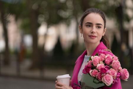 Emily En Paris Temporada 2