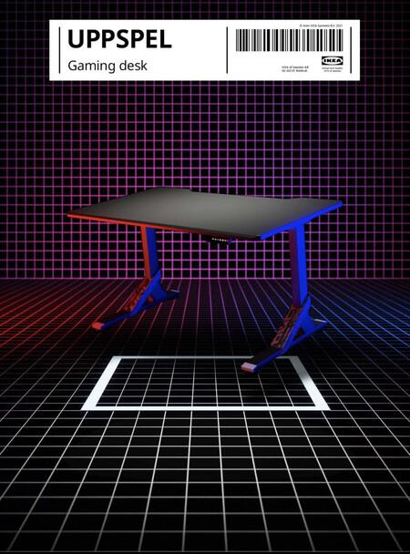 Ikea Coleccion Gaming Screenshot 2021 05 23 At 22 03 53 Lowres
