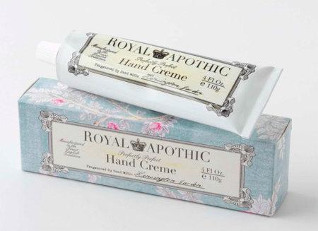 Royal Apothic
