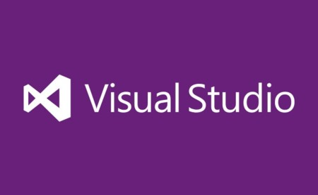 Visual Studio, resumiendo sus virtudes