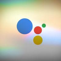 Nueve cosas que puedes hacer con Google Assistant sin tener que instalar aplicaciones