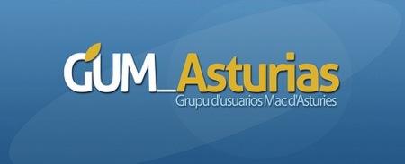 Reunión del GUM Asturias este sábado