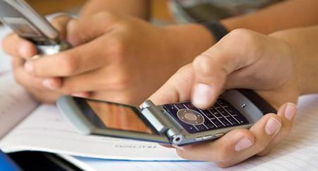 México con un rezago de 10 años en redes móviles