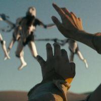'Kara': el épico cortometraje creado por fans inspirado en el universo de Star Wars