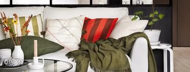 10 novedades de Ikea para renovar tu casa (y también la terraza) ahora que llega el verano