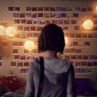 Sigue aquí en directo el Square Enix Presents, dedicado al nuevo Life is Strange, Outriders y Tomb Raider, entre otros [Finalizado]
