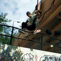 Session sigue creciendo para convertirse en la nueva esperanza del skate, y pone fecha a la versión de Xbox One