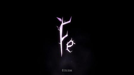 De la vista nace el amor, EA muestra un nuevo videojuego llamado Fe