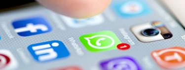 WhatsApp Pay, el sistema de pagos por WhatsApp, llegará a varios países en los próximos seis meses