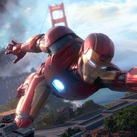 No te pierdas el primer pedazo de gameplay oficial de Marvel's Avengers de 18 minutazos [GC 2019]