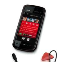 Nokia 5800 XpressMusic, más caro de lo prometido