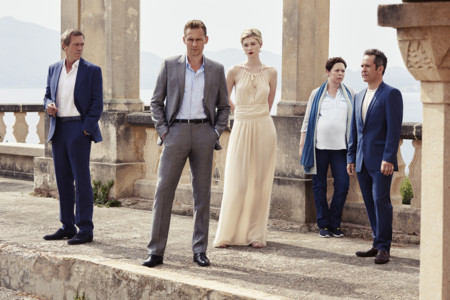 Nightmanager