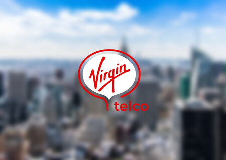 Virgin Telco ya vende móviles, TV y accesorios con financiación a dos años