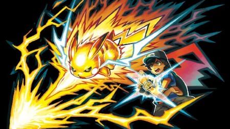 ¿Que son y cómo funcionan los Movimientos Z de Pokémon?