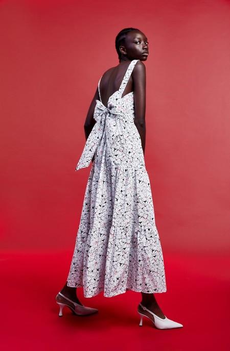 Vestidos Zara Verano 9