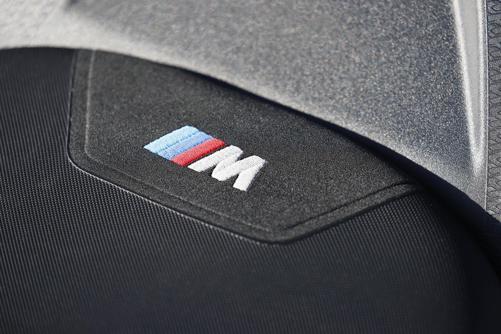 Foto de BMW S 1000 RR 2019, prueba (113/153)