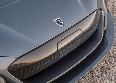 Hyundai quiere al menos un deportivo eléctrico y por ello ya invirtió 80 MDE en Rimac