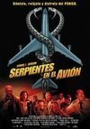 Snakes-On-A-Plane-002