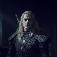 'The Witcher': aquí está su trailer definitivo, que nos recuerda que la última bala de Netflix del año está muy cerca