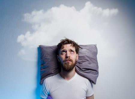cuidados-del-sueno-dormir