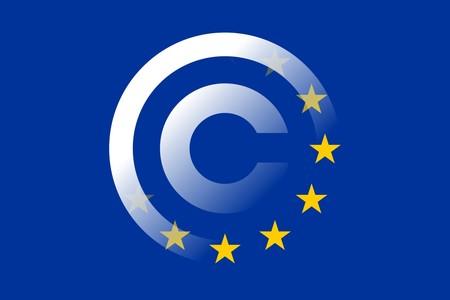 El Consejo Europeo aprueba la reforma de la Ley del copyright: los artículos 11 y 13 salen adelante