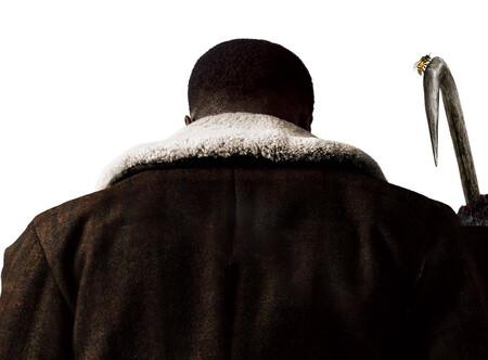 'Candyman': una secuela inconformista que reinterpreta el mito a través del trauma racial colectivo y la rotunda dirección de Nia DaCosta