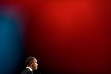 Obama 51