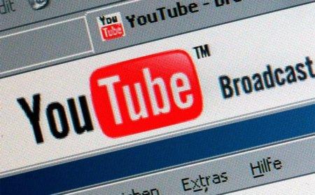 Los internautas franceses acusan a las operadoras de ralentizar deliberadamente el acceso a YouTube