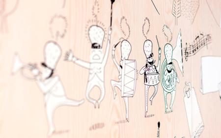 Ilustraciones Interactivas Dalzielpow 4